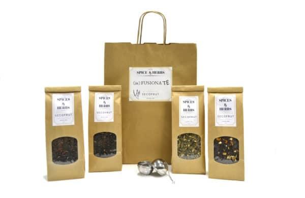 regala(té)lo en nuestra tienda online de frutos secos y legumbres nacionales a granel www.secofrut.com, compra regalos originales para bodas, para hombre, mujer, regalos, regalo original