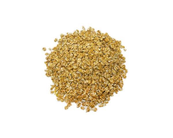 copos de trigo en mueslis frutos secos tienda online www.secofrut.com