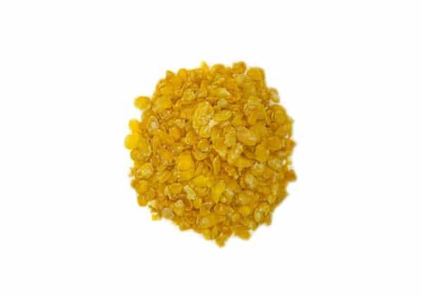 copos de maíz sin azúcar frutos secos tienda online www.secofrut.com