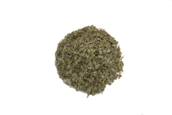 salvia hojas frutos secos tienda online comprar frutos secos www.secofrut.com