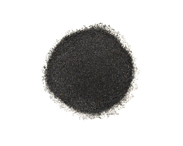 la semilla de amapola se utiliza en retas y desayunos
