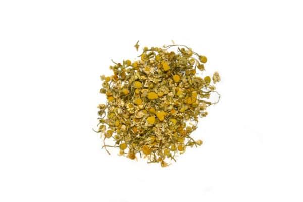 te y especias manzanilla flor artesanal frutos secos tienda online www.secofrut.com