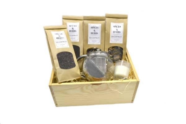 regalos originales regalos bodas regalos especiales frutos secos tienda online www.secofrut.com