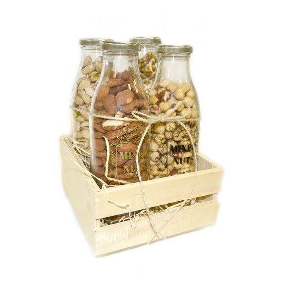 tradicionales sin sal regalos originales regalos bodas regalos especiales frutos secos tienda online www.secofrut.com