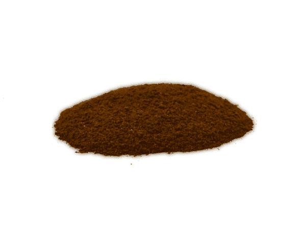 Clavo molido a granel en nuestra tienda online de frutos secos secofrut.com
