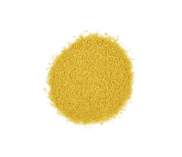 Cous cous integral a granel en nuestra tienda online de frutos secos secofrut.com