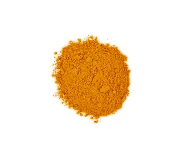 Curry picante a granel en nuestra tienda online de frutos secos secofrut.com