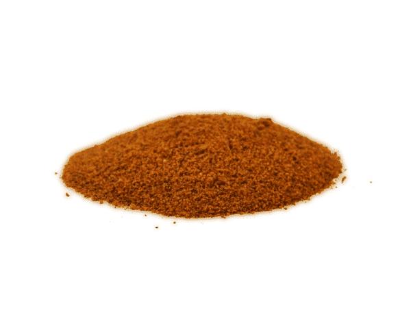 Nuez moscada a granel en nuestra tienda online de frutos secos secofrut.com