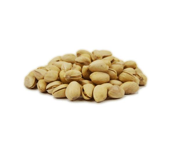 Pistacho crudo a granel en nuestra tienda online de frutos secos secofrut.com