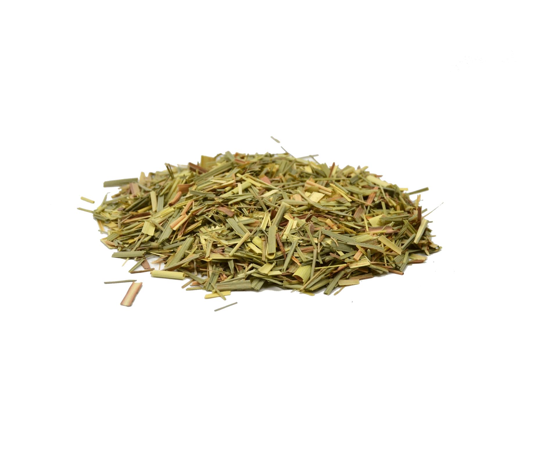 Lemongrass a granel en nuestra tienda online de frutos secos secofrut.com