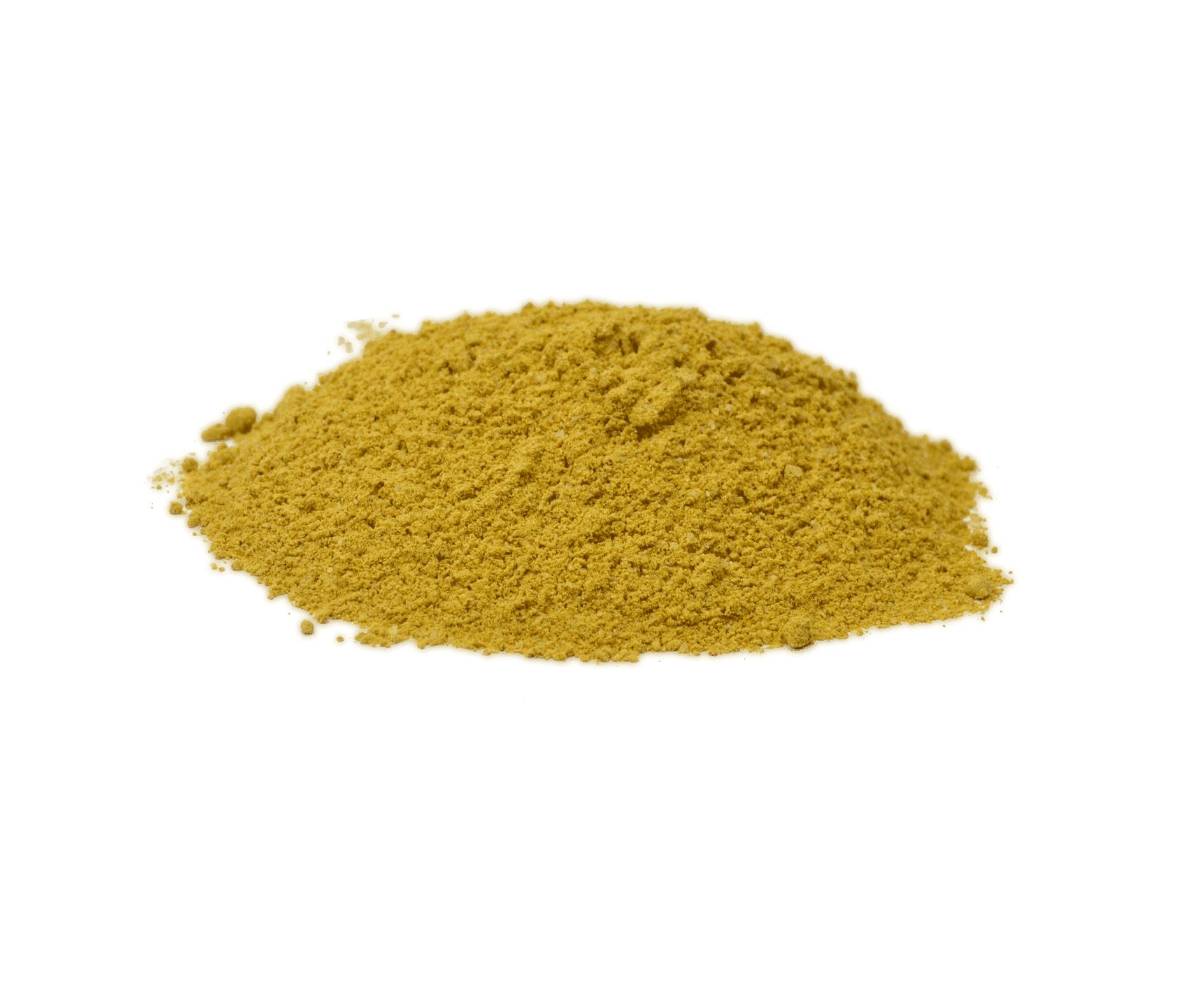 Tajin a granel en nuestra tienda online de frutos secos secofrut.com