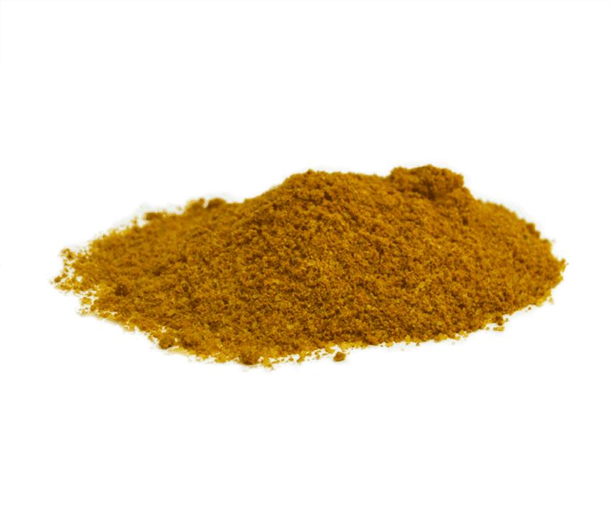 Preparado de pinchos morunos a granel en nuestra tienda online de frutos secos secofrut.com