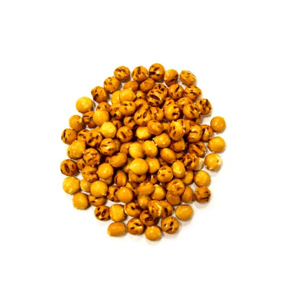 mini bolitas saladas a granel en nuestra tienda online de frutos secos y legumbres nacionales www.secofrut.com