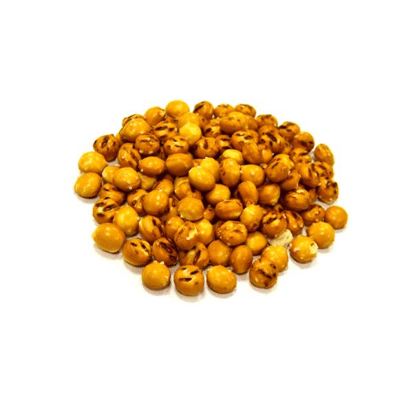 mini bolitas saladas a granel en nuestra tienda online de frutos secos y legumbres nacionales secofrut.com