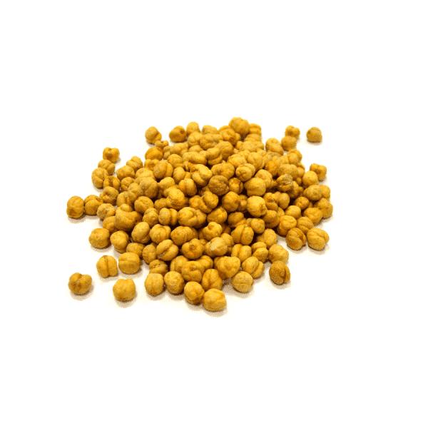 garbanzo amarillo a granel en nuestra tienda online de frutos secos y legumbres nacionales secofrut.com
