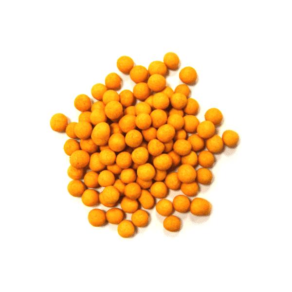 garbanzo bomby barbacoa a granel en nuestra tienda online de frutos secos y legumbres nacionales secofrut.com