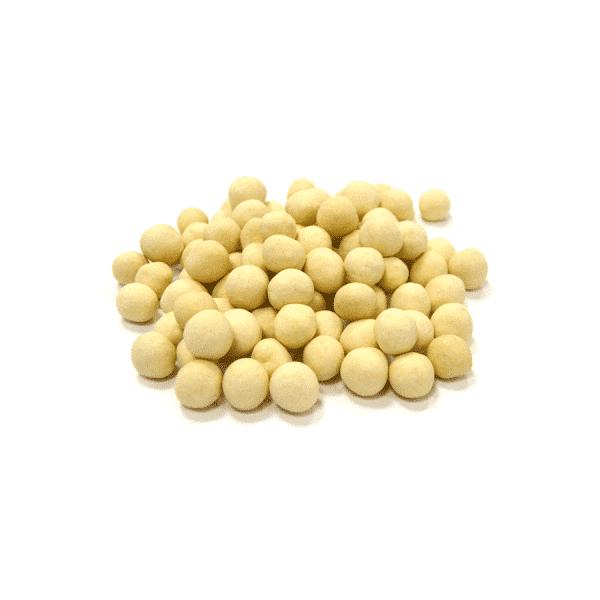 garbanzo bomby a granel en nuestra tienda online de frutos secos y legumbres nacionales secofrut.com