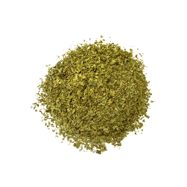 hierba luisa a granel en nuestra tienda online de frutos secos y legumbres nacionales secofrut.com