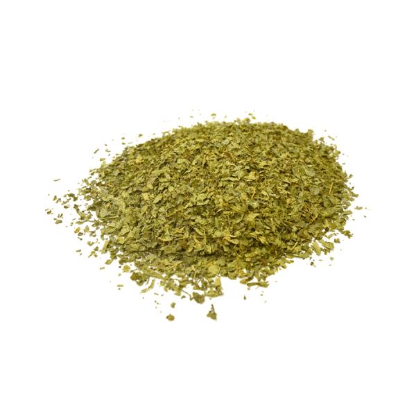 hierbaluisa a granel en nuestra tienda online de frutos secos y legumbres nacionales secofrut.com