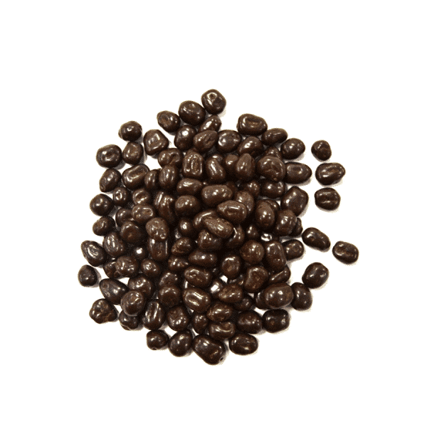 kiko con chocolate negro a granel en nuestra tienda online de frutos secos y legumbres nacionales secofrut.com