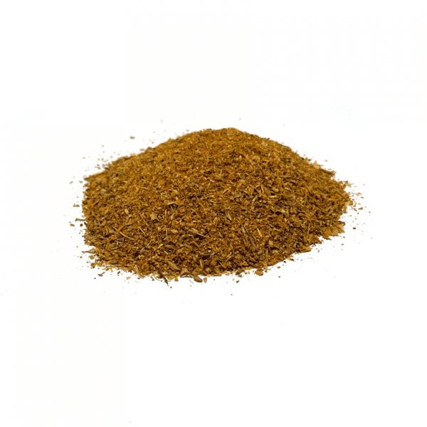 especias barbacoa a granel en nuestra tienda online de frutos secos y legumbres nacionales secofrut.com