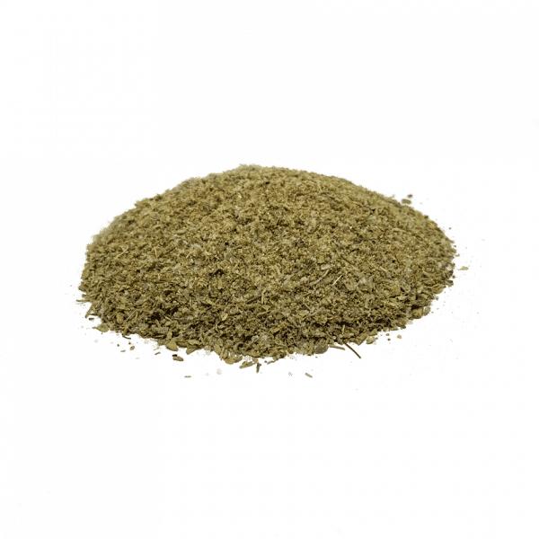 especias callos a granel en nuestra tienda online de frutos secos y legumbres nacionales secofrut.com