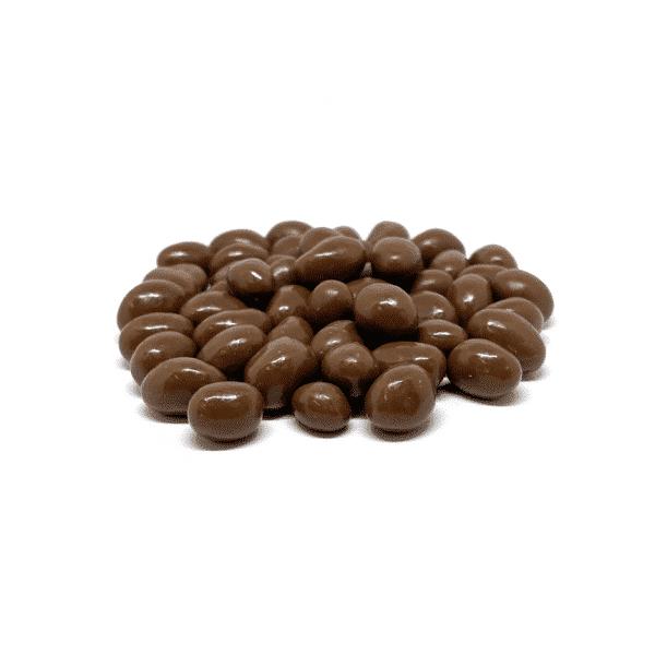 pistacho tostado a granel en nuestra tienda online de frutos secos y legumbres nacionales secofrut.com