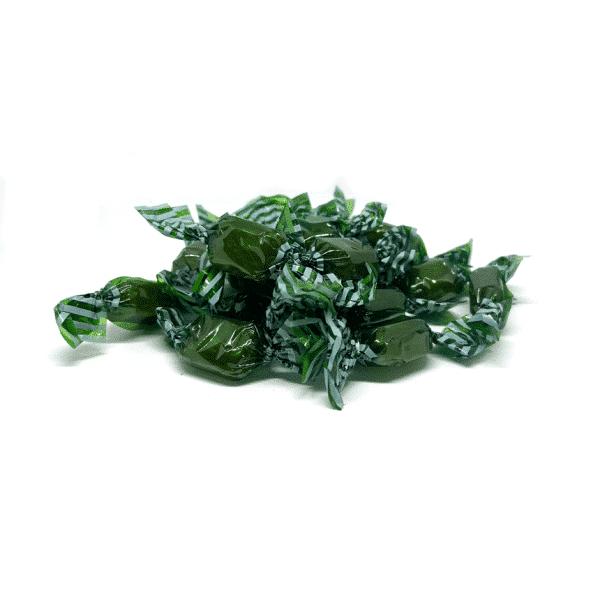 caramelo romero a granel en nuestra tienda online de frutos secos y legumbres nacionales secofrut.com