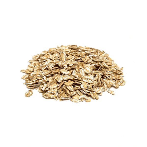 copos de espelta a granel en nuestra tienda online de frutos secos y legumbres nacionales secofrut.com