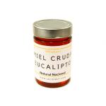 Miel de eucalipto en nuestra tienda online de frutos secos y legumbres nacionales secofrut.com