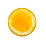 Miel de lavanda sin filtrar en nuestra tienda online de frutos secos y legumbres nacionales secofrut.com