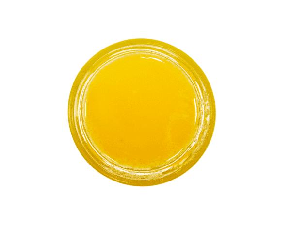Miel de romero sin filtrar en nuestra tienda online de frutos secos y legumbres nacionales secofrut.com