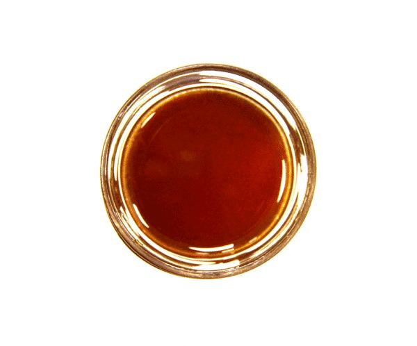 Miel de tomillo en nuestra tienda online de frutos secos y legumbres nacionales secofrut.com