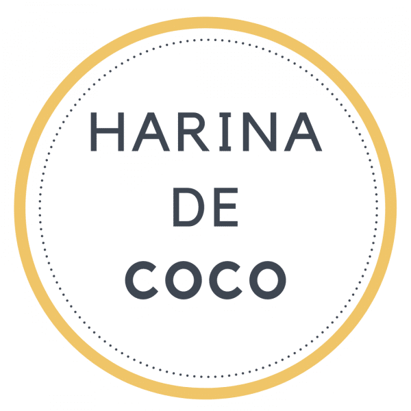 Harina de coco en nuestra tienda online de frutos secos y legumbres nacionales a granel al mejor precio secofrut