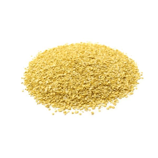 copos de quinoa a granel en nuestra tienda online de frutos secos y legumbres nacionales a granel www.secofrut.com