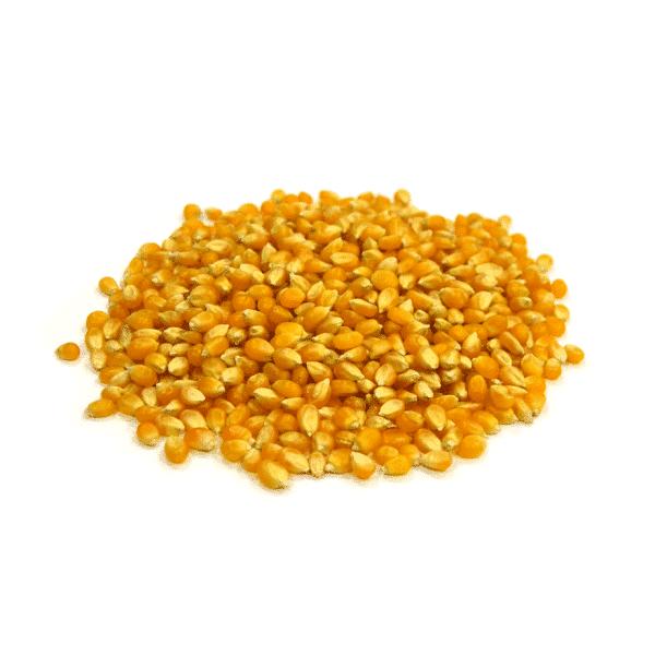 maíz palomitas nacional a granel en nuestra tienda online de frutos secos y legumbres nacionales a granel www.secofrut.com