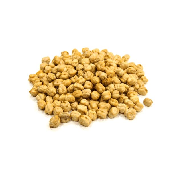 garbanzo seco nacional a granel en nuestra tienda online de frutos secos y legumbres nacionales a granel www.secofrut.com