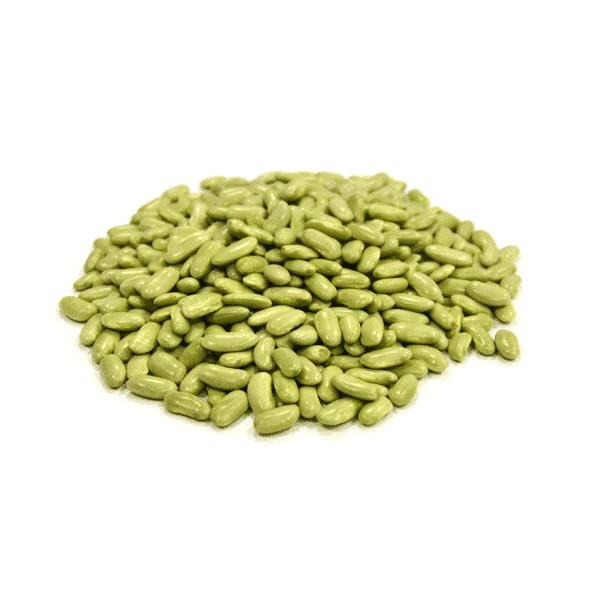 alubia verdina nacional a granel en nuestra tienda online de frutos secos y legumbres nacionales a granel www.secofrut.com