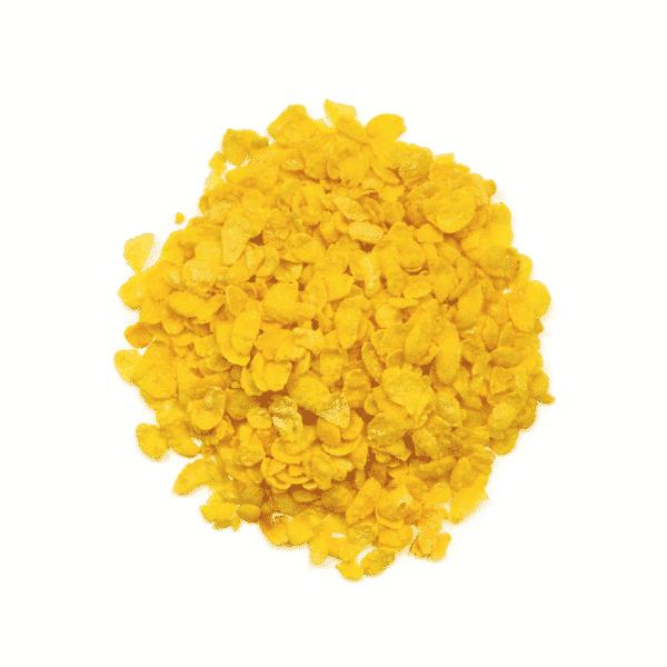 copos de maíz sin azúcar a granel en nuestra tienda online de frutos secos y legumbres nacionales www.secofrut.com