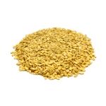 copos de avena a granel en nuestra tienda online de frutos secos y legumbres nacionales www.secofrut.com