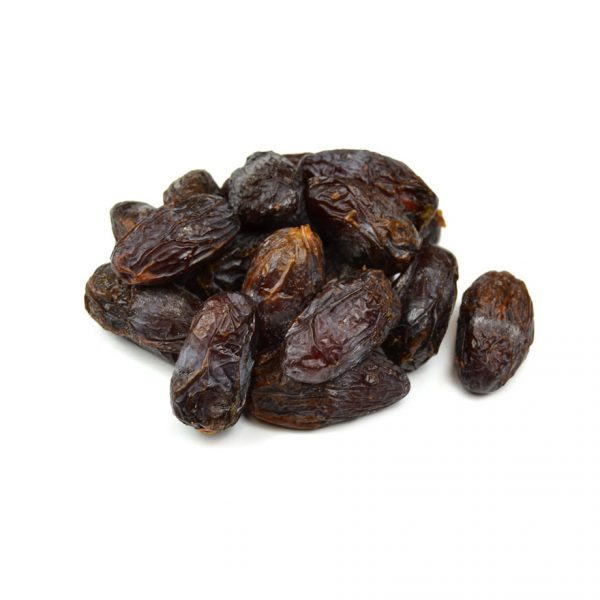 dátil medjoul deshuesado a granel en nuestra tienda online de frutos secos y legumbres nacionales secofrut.com