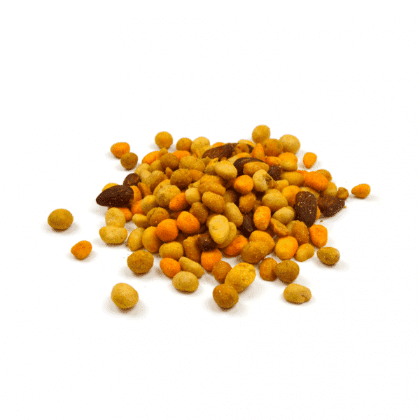 supercracky a granel en nuestra tienda online de frutos secos y legumbres nacionales a granel www.secofrut.com